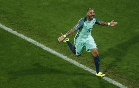 البرتغال تصعق كرواتيا في دور 16 وتتأهل لمواجهة بولندا