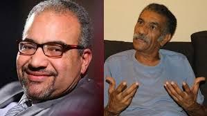نجوم في الدراما المصرية حققوا نجوميتهم بعد سن الخمسين