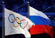 روسيا تنجو من عقوبة إيقاف شامل عن المشاركة في ريو