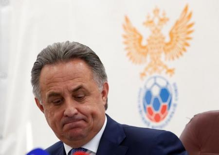 """آر-سبورت: روسيا تطلب رفع الحظر عن مشاركة الرياضيين """"الشرفاء"""" في ريو"""