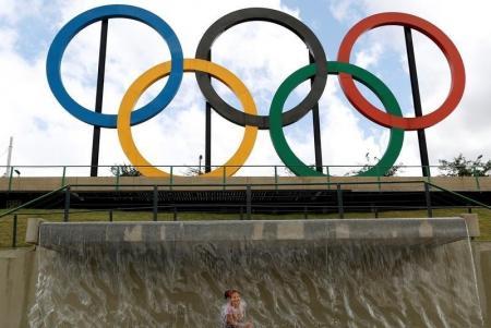 الاتحاد الدولي للتجديف يسمح بمشاركة ستة من روسيا في ريو ويستبعد 17