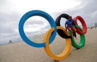 الاتحاد الدولي للمصارعة يوافق على مشاركة معظم الروس في ريو