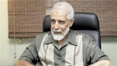 تقرير خطير عن (إخوان) مصريين هاربين الي السودان !