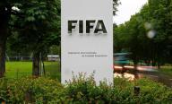 قاض أمريكي: محاكمة فساد الفيفا قد تبدأ في سبتمبر أو أكتوبر 2017
