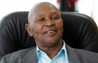 إعادة مدرب كيني لبلاده بعدما تظاهر بأنه عداء في اختبار منشطات