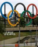 الاتحاد الدولي للملاكمة يستبعد بعض القضاة والحكام بعد مراجعة قرارات في ريو