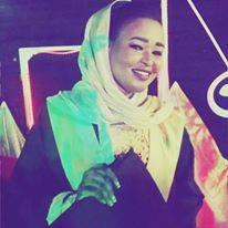 مبروك التخرج الدكتورة رغدة وعقبال الماجستير