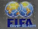 كرة القدم السودانية ضحية صفقة ثلاثية بين الفيفا والدولة والاتحاد