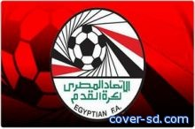 الدوري المصري يعود مجددا اليوم  بأربع مباريات