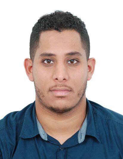 مباركٌ بكالريوس الطب للدكتور أحمد أزهري