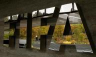الفيفا يؤكد أن أوروبا يمكنها التقدم لاستضافة كأس العالم 2026 كبديل