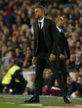 لويس إنريكي يدافع عن قيم برشلونة بعد واقعة القارورة
