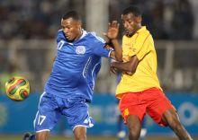 عودة لكلاسيكو كأس السودان... متى يعي لاعبونا ان كرة القدم اصبحت واجهة لثقافة الشعوب ؟!!