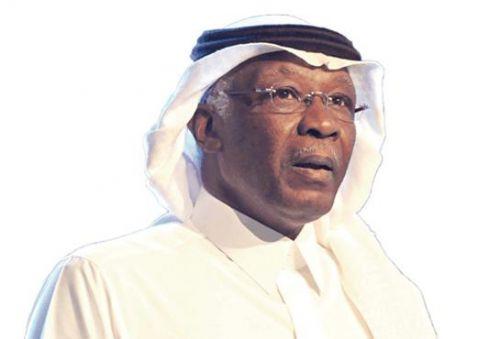 احمد عيد : مباراتنا ضد اليابان هي آخر مباراة للاتحاد السعودي للكرة