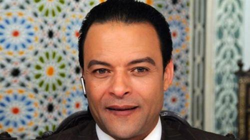 الحبس 3 سنوات لفنان مصري بتهمة نشر أخبار كاذبة