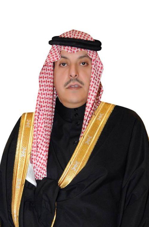 رئيس اتحاد السلة السعودي الجديد  : نسعى لزيادة ممارسي السلة ونشرها وصناعة جماهير لها