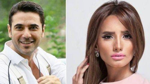 محكمة مصرية تبرئ احمد عز في قضيته مع زينة