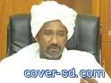 استقالة الجنرال حسن فضل المولى من النيل الازرق بين السلب والايجاب !!!