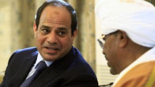 العلاقات السودانية ـ المصرية ..كل محاولات تقارب السيسي مع البشير فاشلة