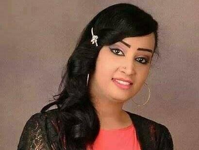 ريماز ميرغني (ست الحسان)