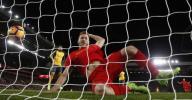 ليفربول يواصل استعادة بريقه بالفوز 3-1 على أرسنال