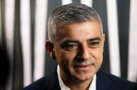 """رئيس بلدية لندن يصادق على خطط ملعب تشيلسي الجديد ويعتبره """"جوهرة"""""""