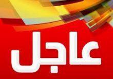 احمد احمد ينهي اسطورة حياتو ويفوز برئاسة الكاف