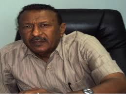 عصام الحاج:لو رفض الفريق الوفاق سنسقطه بالصندوق و لن نسمح لمجموعة هلالية بحكم الاتحاد