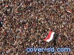 """مصادر قضائية مصرية: ثروة """"عز"""" ١٨ مليار جنيه و """"المغربى"""" ١١ و """"جرانة"""" ١٣ و """"رشيد"""" ١٢ و """"العادلي"""" ٨!!!"""