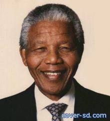 ابنة مانديلا تقول إنه تعافى كليا وسيتابع نزال باكياو وموسلي !!!