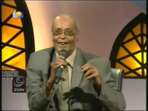 برنامج أغاني وأغاني صاحب أكبر مشاهدة يواصل نجاحه بلا منافسة