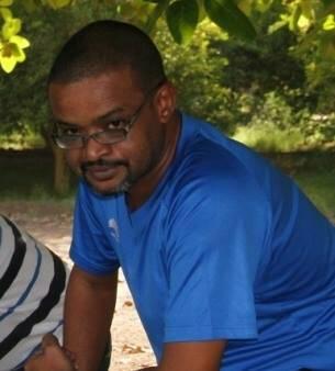 الكاف يعزي الاتحاد السوداني في فقيد الرياضة طبيب الهلال