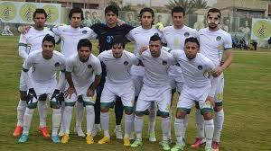 منافس المريخ النفط العراقي ينسحب من البطولة العربية