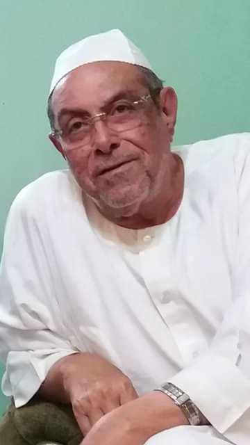 من هو السوداني الذي طلب الرئيس المصري (المخلوع) مرسي لقائه ؟