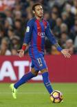 خرافات وحقيقة  ..نيمار سيرحل عن برشلونة بسبب ميسي