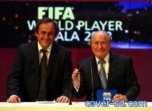 محكمة أوروبية تحكم ببث مباريات كأس العالم والأمم الأوروبية على قنوات مفتوحة!!!