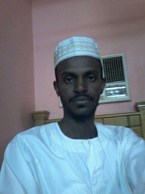 وفاة  الصحفي الرياضي  عبد الله  قانون