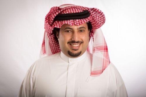 الهيئة تتكفل بمهرجان نجم الكرة السعودية الهريفي