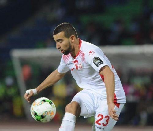 تونس تفقد السليتي في ختام تصفيات كاس العالم