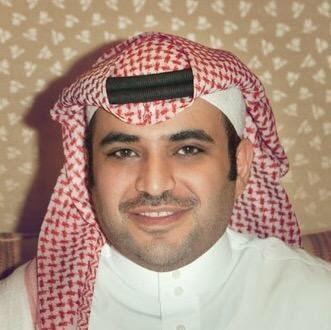 سعود القحطاني :تركي الشيخ سينقل الكرة السعوية للعالمية
