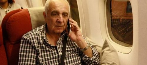 الاهلي المصري يكمل اجراءات الاقامة بالمغرب