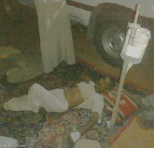 حكايات مؤلمة ... سودانيون يعرضون انفسهم لعذاب الطبيعة في الخليج  والمقابل  صفر !!! ماذا لو بذلوا نفس الجهد في بلدهم  ؟!!!