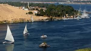 تفاصيل خطيرة في قضية المدير السابق لمياه الخرطوم