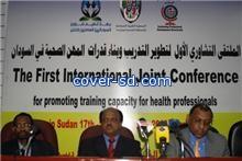 جهاز المغتربين يبدأ عملياً فى اجلاء السودانيين من الجماهيرية