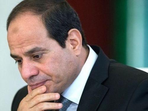 السيسي يطالب الإعلام المصري بعدم الإساءة للسودان
