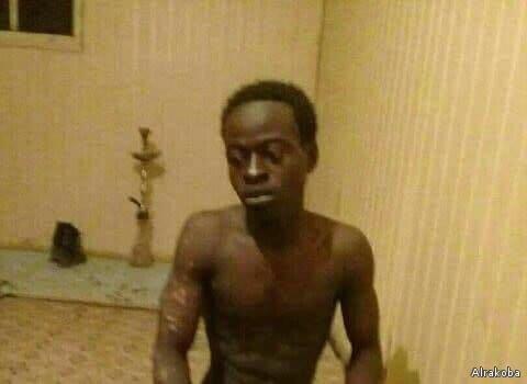مشاهد صادمة لتعذيب سودانيين بليبيا ودعوات للاحتجاج امام السفارة الليبية