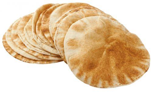 شكاوى من ندرة في الخبز بالخرطوم واتحاد المخابز ينفي وجود أزمة في الدقيق