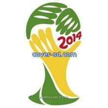 انابيب نفط تعرقل استعدادات ساو باولو لكأس العالم 2014 !!!