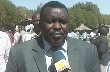 تحملت مسئوليتها بوطنية الإتحاد السوداني لكرة القدم يشيد بدور وزارة الشباب والرياضة في مشاركة صقور الجديان في الشأن