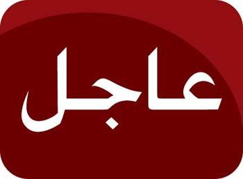 قريش في مؤتمر صحافي  : قرار الوزير معيب ولا يعنينا في شيء